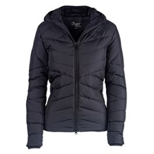 Piper Down Jacket by SmartPak