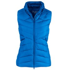 Piper Down Vest by SmartPak - Clearance!