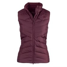 Piper Down Vest by SmartPak