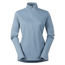 Kerrits Chill Chaser Zip Neck