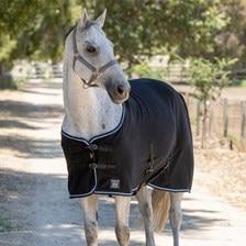 Kensington SureFit Fleece Cooler Made Exclusively For SmartPak
