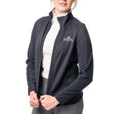 Kastel Emblem Fleece Jacket