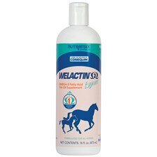 Welactin® Equine Liquid