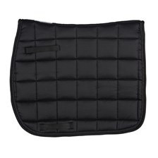 SmartPak Large Squares Deluxe Dressage Saddle Pad