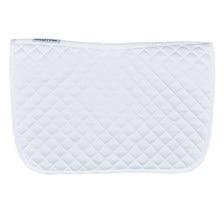 SmartPak Contoured Medium Diamond Baby Pad