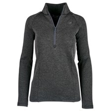 Piper Fleece 1/4 Zip Top By SmartPak