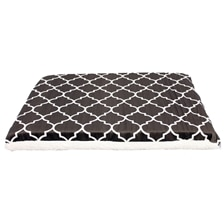 Quiet Time Defender Series Reversible Crate Pad