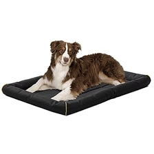 Quiet Time Maxx Ultra- Rugged Pet Bed
