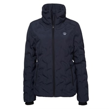 Mountain Horse Avon Jacket