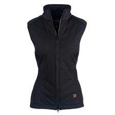 Catago Classic Softshell Body Warmer Vest