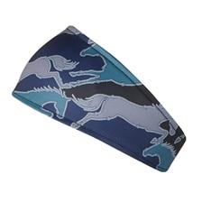 Kerrits Counter Canter Fleece Headband