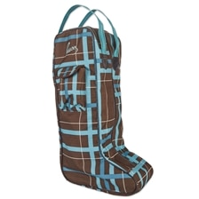 Pessoa Alpine 1200D Boot Bag Made Exclusively for SmartPak
