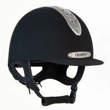 Champion Evolution Classic Helmet
