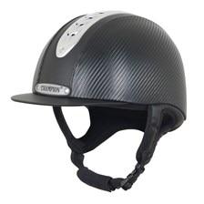 Champion Evolution Pro Helmet