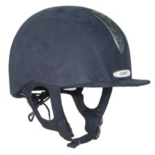 Champion X-Air Plus Helmet