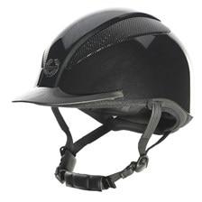 Champion Air-Tech Classic Helmet