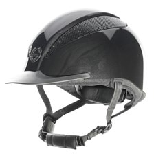 Champion Air-Tech Deluxe Dial Fit Helmet