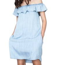 Kimes Ranch Slinky Vagabond Dress