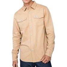 Kimes Ranch James Brown Shirt