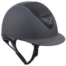 IRH® IR4G XLT Helmet