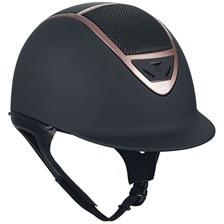 IRH® IR4G XLT Rose Gold Helmet