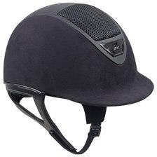 IRH® IR4G XLT Amara Suede Helmet