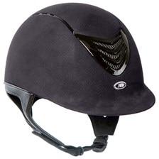 IRH® IR4G Amara Suede Helmet