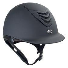 IRH® R4G Helmet