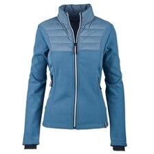 Horze Maeve Softshell Hybrid Jacket