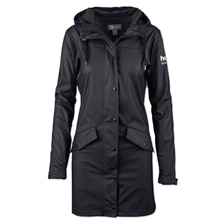 Horze Billie Long Rain Jacket
