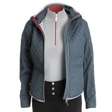 Tredstep Athena Jacket