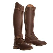 Tredstep Cashel Front Zip Boot
