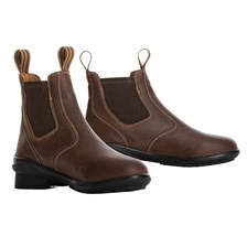 Tredstep Liffey H20 Short Pull On Boot