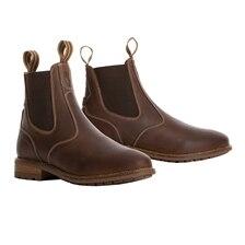 Tredstep Spirit Pull On Winter Boot