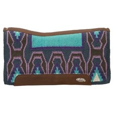 Weaver Synergy™ Contoured Performance Saddle Pad