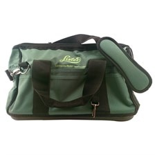 Lister Heavy Duty Canvas Tote