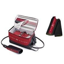 Game Ready™ Pioneer Kit