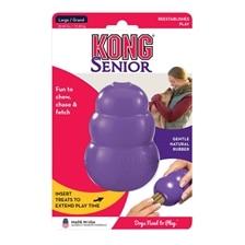 Senior Kong Dog Toy