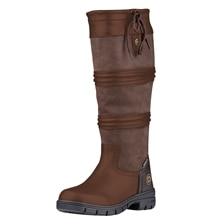 Dublin Husk II Boots