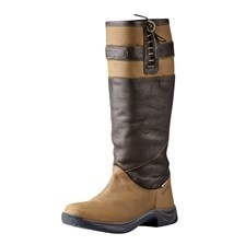 Dublin Manuesha Boot
