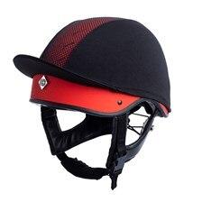 Charles Owen MS1 Pro Helmet