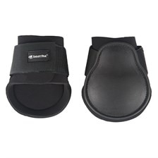SmartPak Ankle Boots
