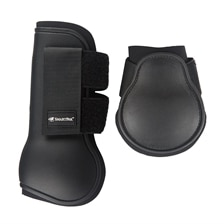 SmartPak Horse Boots - Value Pack