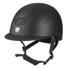 Tipperary Royal Matte Helmet