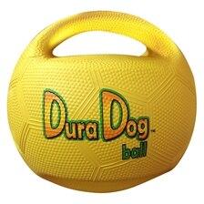 Duradog Ball™