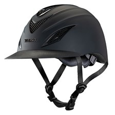 Troxel Avalon Helmet - Clearance!