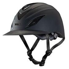 Troxel Avalon Helmet - Clearance!