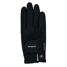 Haukeschmidt Touch of Class Riding Gloves