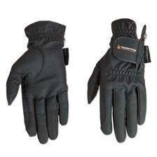 Haukeschmidt Touch of Class Riding Gloves