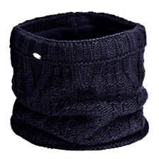 Pikeur Cable Knit Winter Neckwarmer